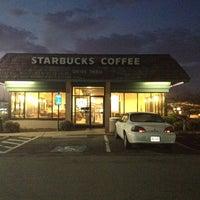 Photo taken at Starbucks by Scott M. on 3/19/2012