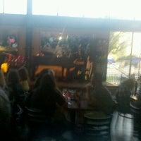 Photo taken at Blue Moon Piano Bar by Brett D. on 5/13/2012