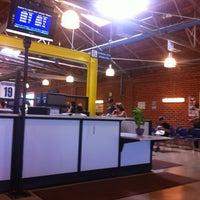 Photo taken at Department of Motor Vehicles by David P. on 8/28/2012