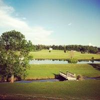 Photo taken at Twin Cedar Farm by JoPhoto on 5/5/2012