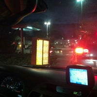 Photo taken at Chick-fil-A Monkey Junction by Kristin F. on 2/13/2012