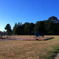 Photo taken at Eastwood Elementary by Kristin B. on 9/3/2012