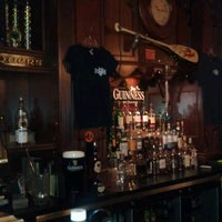 Photo taken at O'Connor's Public House by Jack B. on 7/19/2012