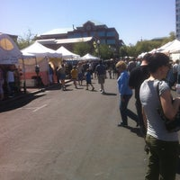 Photo taken at Tempe Festival of the Arts by Timothy L. on 4/1/2012
