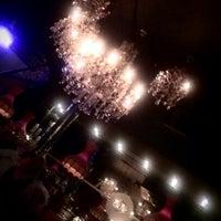 Photo taken at O Bar by Denis K. on 8/28/2012