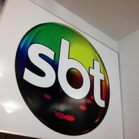 Photo taken at SBT by Daniel P. on 2/10/2012