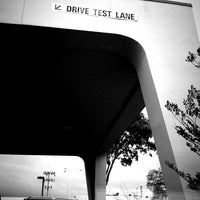 Photo taken at Department of Motor Vehicles by Danielle L. on 5/1/2012