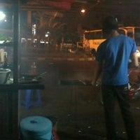 Photo taken at Buaran by Hermansyah F. on 7/9/2012