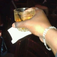 Photo taken at Gatsby's Sports Bar by delvin h. on 2/28/2012