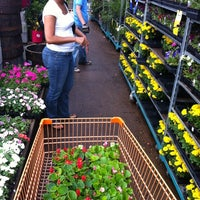 Photo taken at The Home Depot by Tyrone B. on 5/25/2012