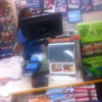 Photo taken at Walgreens by Christion L. on 6/28/2012