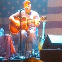 Photo taken at Mohegan Sun Arena by Michael S. on 2/17/2012