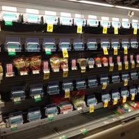 Photo taken at Safeway by Jeannie B. on 5/30/2012