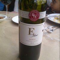 Photo taken at Spuntino by Eduardo M. on 9/9/2012
