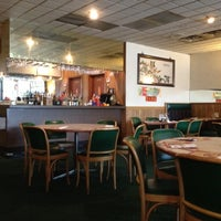 Photo taken at Silver Lake Restaurant by Stacy L. on 7/23/2012