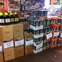 Photo taken at Pennsylvania Macaroni Company by Kristina G. on 7/5/2012