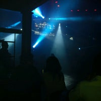 Photo taken at Voce Club by Cesar S. on 6/29/2012