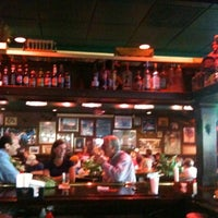Photo taken at Caleco's Bar and Grill by Carolina S. on 6/28/2012