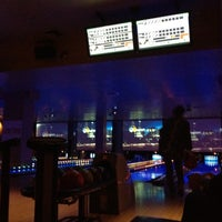 Photo taken at Lucky Strike Live by Dylan R. on 4/5/2012