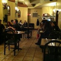 Photo taken at Luchita's Mexican Restaurant by Erich S. on 2/25/2012
