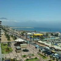 Photo taken at بيان by jenan_b on 7/10/2012