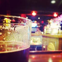 Photo taken at Baker St. Pub And Grill by Andrew H. on 7/9/2012
