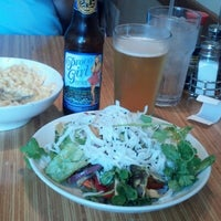 Photo taken at Noodles & Co by Amanda T. on 8/21/2012