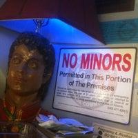 Photo taken at Schmizza Pub & Grub by Michael P. on 4/11/2012