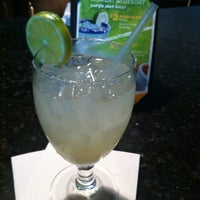Photo taken at Iron Cactus Mexican Restaurant, Grill and Margarita Bar by Aly C. on 6/26/2012
