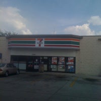 Photo taken at 7-Eleven by Joseph F. on 3/28/2012