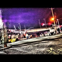 Photo taken at The Light at Sepulveda & Wilshire by Kevin R. on 3/30/2012