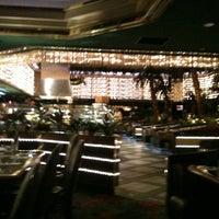 Photo taken at Paradise Buffet & Café by Carolyne G. on 5/28/2012
