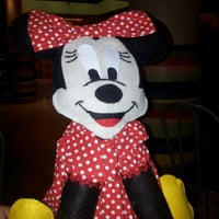 Photo taken at Espoleta Buffet Infantil by Luis S. on 8/18/2012