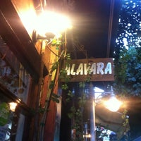 Photo taken at Alavara by Photographer F. on 9/3/2012