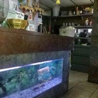 Photo taken at Original Thai Restaurant by Charlotte D. on 9/8/2012
