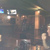 Photo taken at Johnny Malloy's / Geppetto's Pizza by Rob L. on 9/9/2012