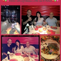 Photo taken at Chi Dynasty by Ericka on 8/7/2012