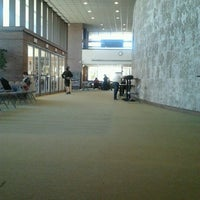 Photo taken at Cuyahoga Community College Western Campus by Dena R. on 4/5/2012