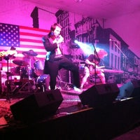 Photo taken at Putnam Den by Danielle B. on 6/17/2012