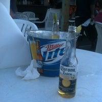 Photo taken at Greenie's by Jason R. on 7/13/2012