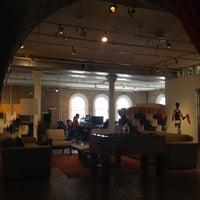 Photo taken at QLabs by Elizabeth C. on 6/1/2012