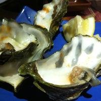 Photo taken at Moonstar Restaurant by Restuti N. on 3/12/2012