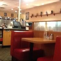 Photo taken at Du-par's Restaurant & Bakery by Jeff S. on 7/15/2012
