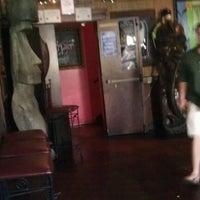 Photo taken at Monkey Bar by Johnathan B. on 3/17/2012