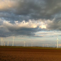 Photo taken at holzacker by Josef T. on 4/19/2012