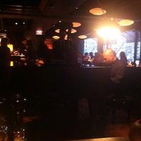 Photo taken at Bandera Restaurant by Anika H. on 7/4/2012