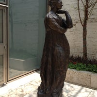 Photo taken at Kimbell Art Museum by Dana W. on 6/10/2012