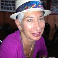 Photo taken at Rivershack Tavern by Randy R. on 5/1/2012