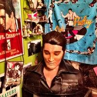 Photo taken at Liquid Hair Studios by Alicia B. on 8/21/2012