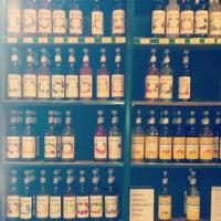 Photo taken at Baltimore Coffee & Tea Company by Tara U. on 9/11/2012